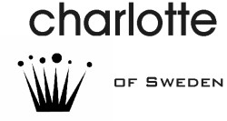 Charlotte_Crown