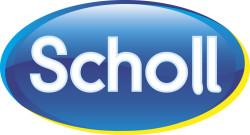 Scholl Logo 2011 HR