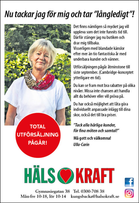 Soc.medier_Sund Hälsokraft